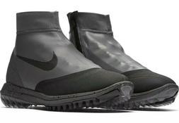 Men's Nike Lunar Vaporstorm Golf Shoes