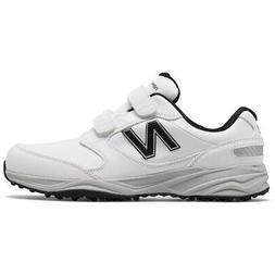 New Balance Men's NBG1702 CB'49 Golf Shoe,  New