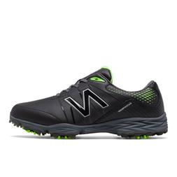 New Balance Men's NBG2004 Waterproof Spike Golf Shoe NBG2004