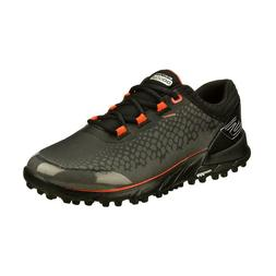 SKECHERS MEN'S NEW GO GOLF BIONIC SHOES 2 STYLES 53522/BKRD-