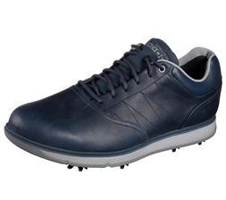Skechers Men's Performance Go Golf Pro V.3 LX Navy 54511/NVY