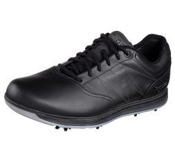 Skechers Men's Performance Go Golf Pro V.3 Leather Shoes 545