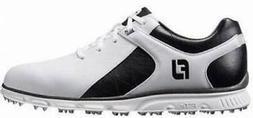 FootJoy Men's Pro/Sl-Previous Season Style Golf Shoes #53220