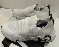 Men's Size 9.5 - G/Fore MG4.1 - White - Mens Golf Shoes G4MS