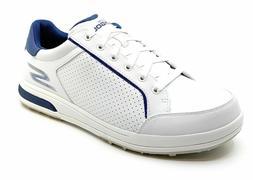 🆕Skechers Men's Sneaker Style Golf Shoes Go Golf Drive2 5