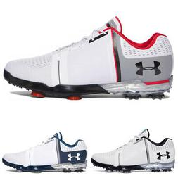men s spieth i golf shoes brand