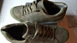 ECCO Men's Street Retro Hydromax Golf Shoe Size 6-6.5 Compar