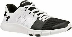Under Armour Men's Strive 7-2E Cross-Trainer Shoe