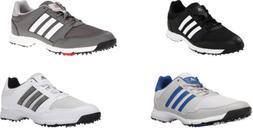 adidas Men's Tech Response 4.0 Golf Shoes, 4 Colors