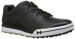 Under Armour Men's Tempo Hybrid 2 Golf Shoe