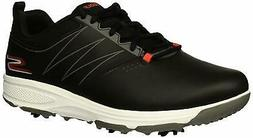 men s torque waterproof golf shoe