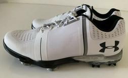 Under Armour Men's UA Spieth One Men's Golf Shoes 1288574-