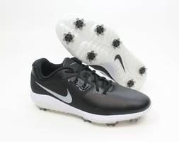Nike Men's Vapor Pro Golf Shoes Black White AQ2197-001 New S