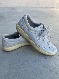 Mens Ecco 43 Golf Shoes