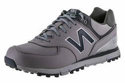 Mens New Balance 574GRS Spikeless Golf Shoes Size 14 15 16 M