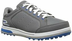 Skechers Mens Go Drive 2 Relaxed Fit Golf-Shoes- Select SZ/C