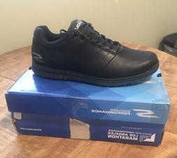 Mens Skechers GO GOLF Elite 2 Shoes Size 12