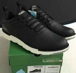 Skechers Men's Go Golf Elite V.3 Spikeless Golf Shoes 5452