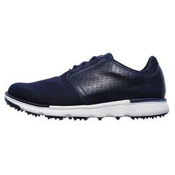 MENS Skechers Go Golf Elite V3 Approach-RF Golf Shoes 54522