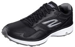 Skechers Mens Go Golf Fairway Spikeless Golf Shoes 54516 Siz