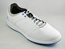 Skechers Mens GO GOLF Pivot Golf Shoes Size 9