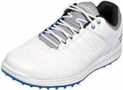 Skechers Mens GO GOLF Pivot Golf Shoes