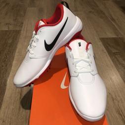 Men's Nike Golf Roshe G Tour Shoes - Size 11.5  BRAND NEW