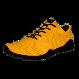 ECCO Mens  Golf S Lite Sneaker Spikeless Golf Shoes 151904-0