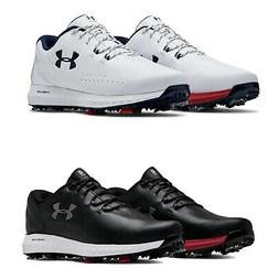 Under Armour Mens Hovr Drive Golf Shoes - 2019 - Choose a Si