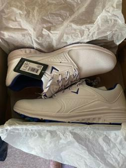 Callaway Mens Imperial White Golf Shoes