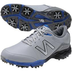 New Balance Mens Nbg2004 Golf Shoes