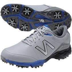 New Balance Mens Nbg2004 Golf Shoes