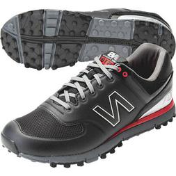 New Balance Mens Nbg518 Golf Shoes
