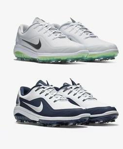 Nike Mens React Vapor 2 Golf Shoes Medium - 2019 - Pick Colo