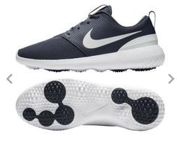 Nike Mens Roche Golf Shoe SZ 9