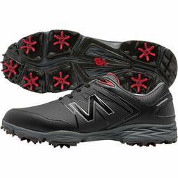 New Balance Mens Striker Golf Shoes