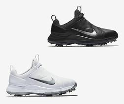Nike Mens Tour Premiere Golf Shoes AO2241 Brooks Koepka 2019