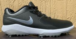 Mens Nike Vapor Pro Golf Shoes Size 9.5/10/10.5/11/11.5/12//