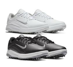 Nike Mens Vapor Spikeless Golf Shoes NEW AQ2302-001 - Pick S