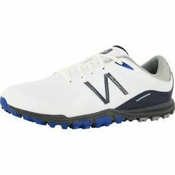 New Balance Minimus 1005 NBG1005WB Size 14 Medium Spikeless