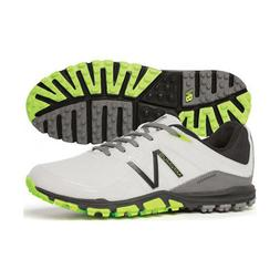 New Balance Minimus Men's Golf Shoes