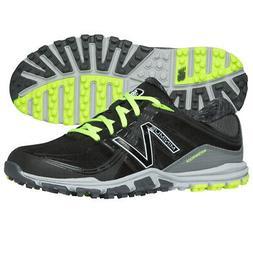 New Balance NBG1005 Women's Minimus Spikeless Golf Shoe,  Ne