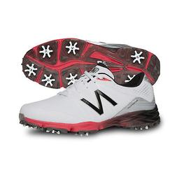 New Balance NBG2004 Men's Golf Shoes