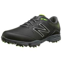 New Balance NBG2004 Men's Lightweight Waterproof Golf Shoes,