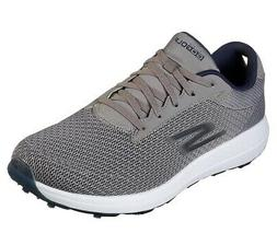 NEW 2019 Skechers Go Golf Max Fairway Golf Shoes CHOOSE Colo