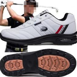 New 2019 men's <font><b>golf</b></font> <font><b>shoes</b></