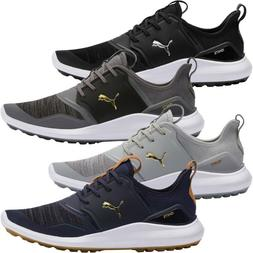 NEW 2019 Puma NXT Spikeless Golf Shoe - Pick Your Size, Widt