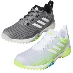 new 2020 codechaos golf shoes choose your