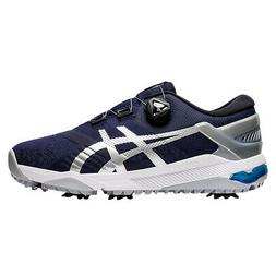 NEW 2020 ASICS GEL-COURSE DUO BOA GOLF SHOES MEDIUM 11.5
