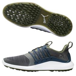 New 2020 Puma IGNITE NXT SOLELACE Golf Shoes - Choose Your S